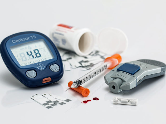 symptoms of pre diabetes