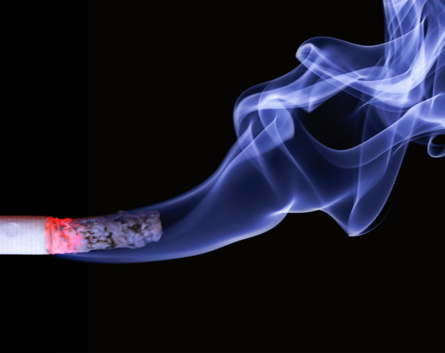 tips for how to quit smoking